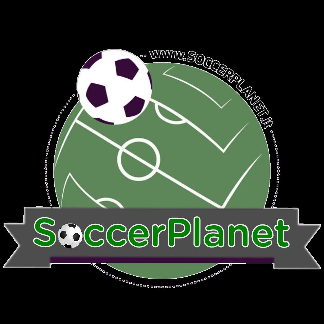 Soccer Planet