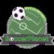 Admin SoccerPlanet.it