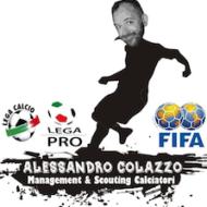 Alessandro Colazzo