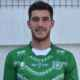 Juan martin Boiero